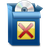 qUninstaller Icon