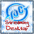 R.A.C. Streaming Desktop Icon