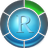 Radial Menu System (RadiS) Icon