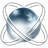ReactOS Icon