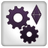 SimsReadmeGenerator Icon