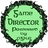 GameDirector Icon