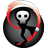 REAPER Forensics Icon