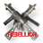 Rebellion Game Icon