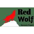 RedWolf Recovery for Redmi Note 6 Pro download | SourceForge net