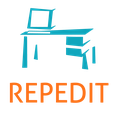 REPEDIT Icon