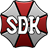RE:SDK Icon