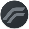 Resurrection Remix OS Icon