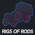 Rigs of Rods 0.4+ Icon