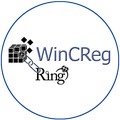 Ring_WinCReg Icon