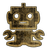 RoboClaw Control Icon