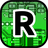 Ronin 802 Synthesizer Icon
