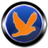 Roxbird Download Manager Icon