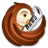 RSS Owl | RSS / RDF / Atom Feed Reader Icon