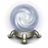 SalivaOpS (Saliva Operating System) Icon