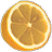 Satsuma .NET Graph Library Icon