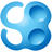 Systems Biology Markup Language (SBML) Icon