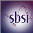 SBSI Icon