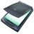 Scanner Copier Icon