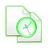 ScheduledCopy Icon
