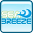 SeaBreeze Icon