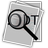 Search-ODT Icon