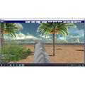 ocean of game installer free download - SourceForge