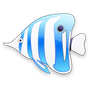 The Seashore Project Icon