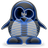 Securix GNU/Linux Icon