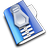 Setup Extractor Icon