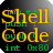 ShellcodeMaker Icon