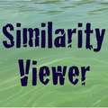 SimilarityViewer Icon