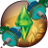 Sims3ToolsBox Icon