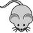 Simulador de Mouse Icon