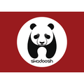 Skadoosh Icon