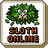 Sloth Online RPG Icon