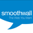 Smoothwall Icon