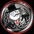 Sn3rpOs_Custom-Kali_v3.17 (KrypT0nix) Icon