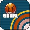 Snarl Icon