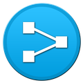 SNMP Scanner Icon