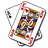 Solitaire Greatest Hits Icon
