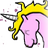 SpaceCorn Icon