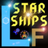 Star Ships Learning Framework Icon