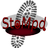 StoMpd - Studio Tools On MPD Icon
