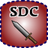 Stream Defense Conroller Icon