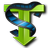 StreamTransport Icon
