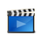 Subtitle Adjuster Icon