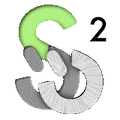 Super Grub2 Disk Icon