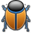 SynergyBugs Icon