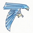 Taita Integrated Development Server Icon
